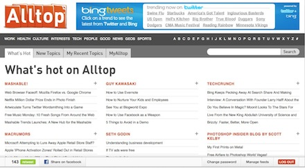 Screen shot 2009-09-21 at 10.33.50 PM.jpg