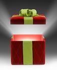 light gift