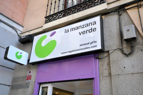 Madrid26.jpg