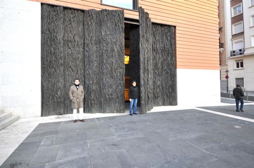 Madrid28.jpg