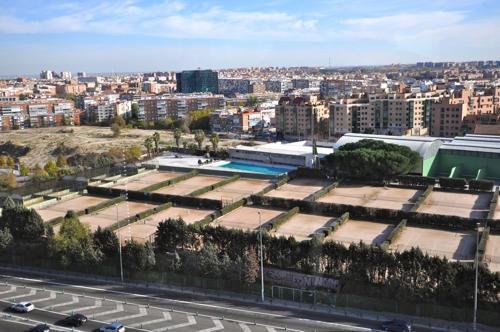 Madrid11.jpg