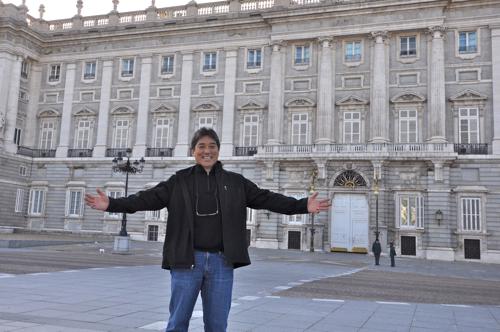 Madrid22.jpg