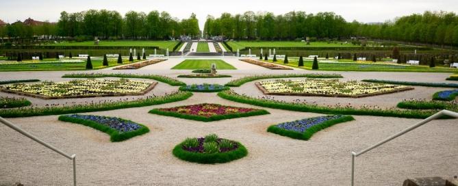 Ludwigsburg-Palace-00017