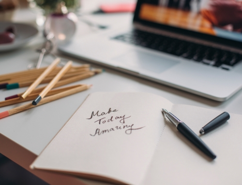 Must Do: Intern Like a Rock Star