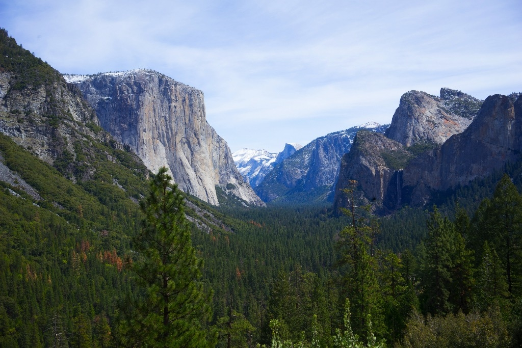 yosemite guys The yosemite valley tour highlights a variety of iconic and popular features in yosemite valley as well as some of the lesser known gems along the way, your professional and knowledgeable guide will share with you the history of yosemite.
