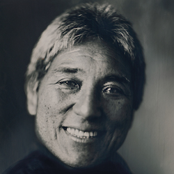 Guy Kawasaki Portrait