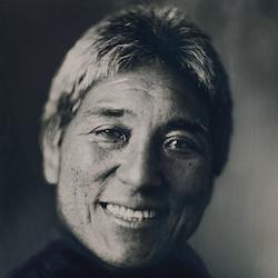 Guy Kawasaki Portrait