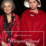 Margaret Atwood: Mirth and Writing Magic with Canada's Favorite Author