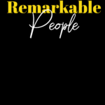 Remarkable_People