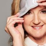 Arianna Huffington: Risk-taker, Creator, and Sleep Advocator