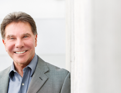 Dr. Robert Cialdini: The Psychology Powering Influence and Persuasion