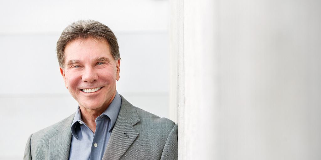 Dr. Robert Cialdini: The Godfather of Influence