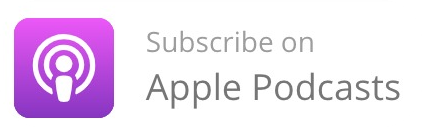 Subscribe on Apple