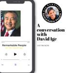 David Ige: Governor of Hawaii