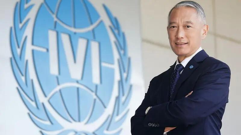 Dr. Jerome Kim - Guy Kawasaki