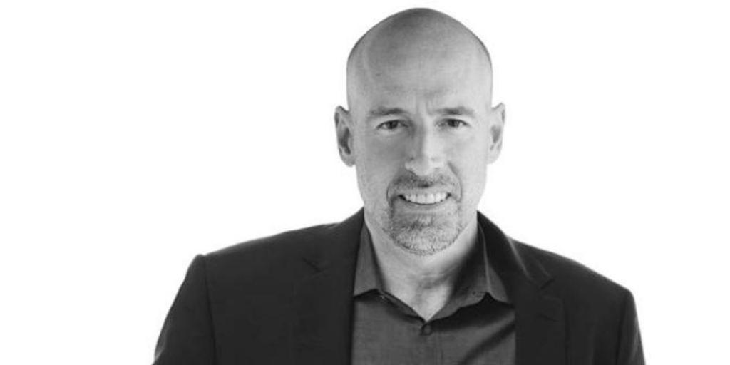 Scott Galloway: Professor, Author, and Entrepreneur