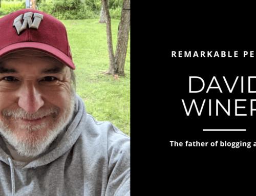 David Winer